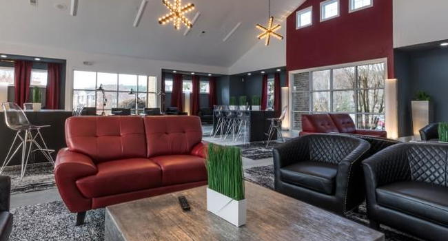 Vie At Raleigh 25 Reviews Raleigh Nc Apartments For