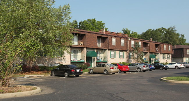 Huntley Ridge New Albany 25 Reviews New Albany In Apartments For Rent Apartmentratings C There are several family restaurants in or. huntley ridge new albany 25 reviews