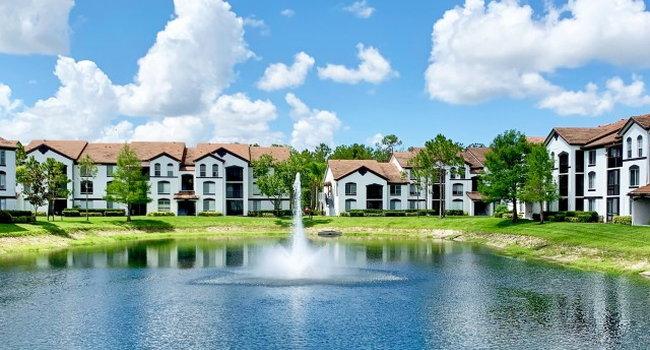 Advenir at Aventine - 231 Reviews | Naples, FL Apartments