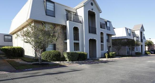 Armon Bay - 36 Reviews | Corpus Christi, TX Apartments for ...