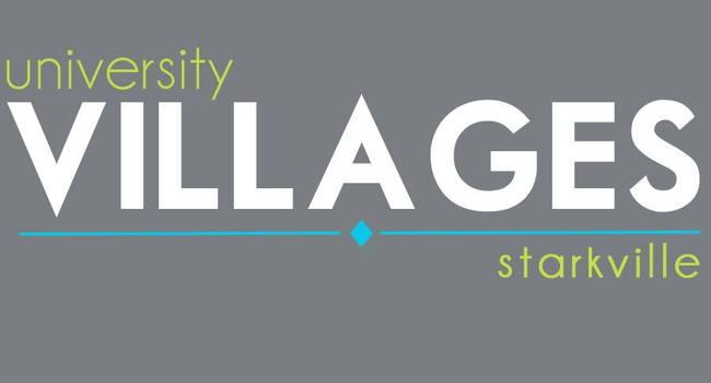 University Villages - 8 Reviews