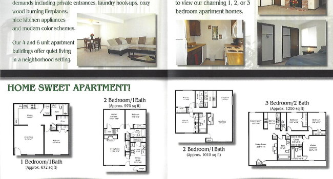 Hillsdale Apartments 36 Reviews Topeka Ks Apartments For Rent Apartmentratings C
