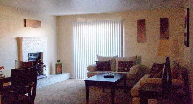 Williamsburg Apartments - 58 Reviews | Grand Prairie, TX