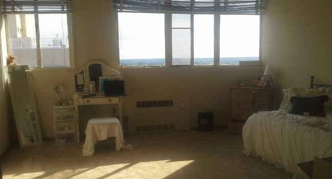 Berkshire Apartments 34 Reviews Richmond Va Apartments For Rent