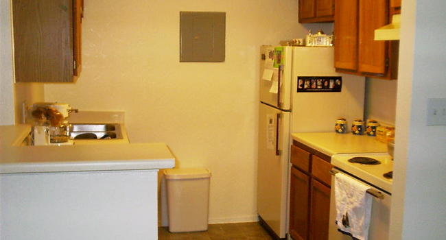 Lookout Ridge Apartments 23 Reviews Harker Heights Tx