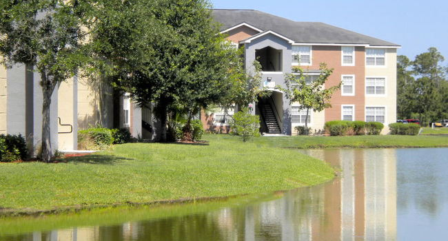 Riley Chase 26 Reviews North Port Fl Apartments For Rent
