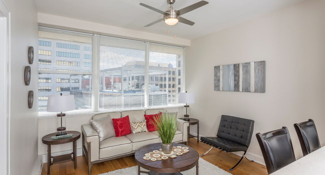Image Of 925 Common Apartments In New Orleans LA