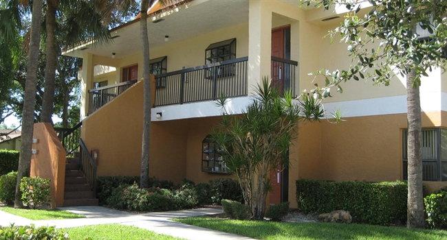 Studio Apartments In Coconut Creek Fl