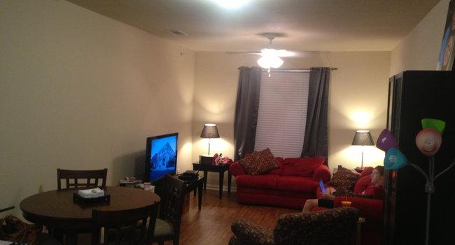 Mission Ranch 102 Reviews Mesquite Tx Apartments For Rent