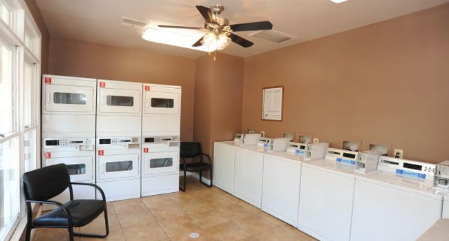 Sawgrass Cove Apartments 126 Reviews Bradenton Fl