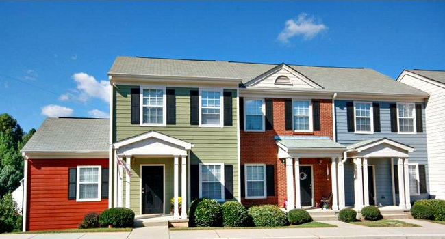 Vista Ridge - 14 Reviews   Gainesville, GA Apartments for Rent