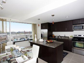 Avalon At Mission Bay 113 Reviews San Francisco Ca Apartments For Rent Apartmentratings