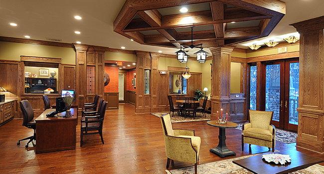 Pleasant Avonlea Square 202 Reviews Smyrna Ga Apartments For Download Free Architecture Designs Scobabritishbridgeorg