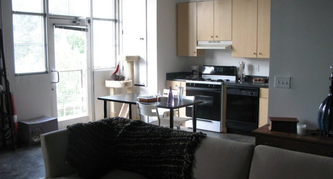 Ice House Lofts 25 Reviews Decatur Ga Apartments For