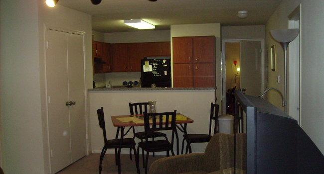University Oaks 119 Reviews Columbia Sc Apartments For Rent