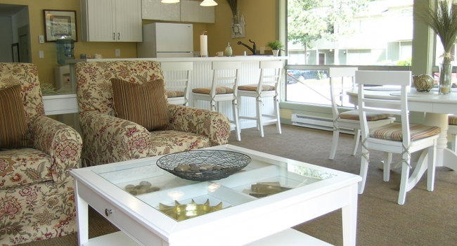 Washington Coffee Table By Breakwater Bay.Crystal Bay 89 Reviews Des Moines Wa Apartments For Rent