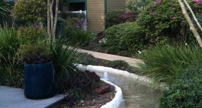Sawmill Creek Apartments - 110 Reviews | River Ridge, LA Apartments