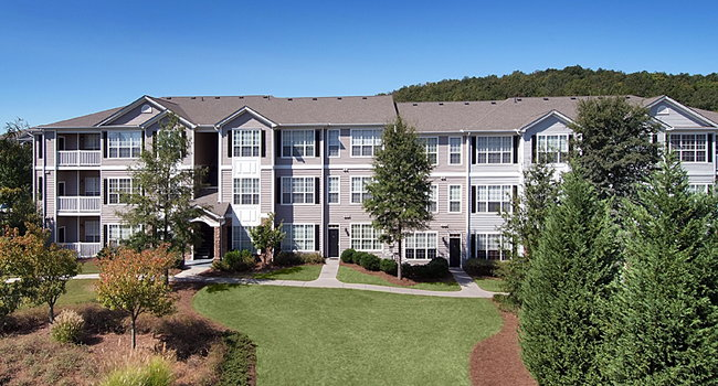 Avonlea Highlands 206 Reviews Cartersville Ga Apartments For Rent Apartmentratings