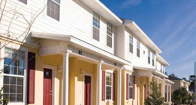 Grantwood Apartments - 12 Reviews | Gainesville, FL ...