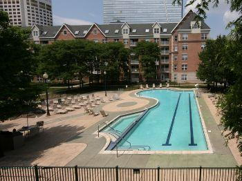 Jersey City Nj Apartments For