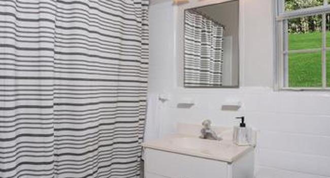 Queenstown Apartments - 173 Reviews | Mount Rainier, MD ...