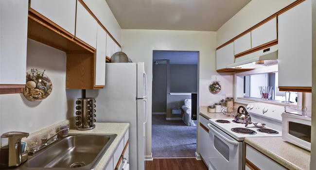 River Birch at Town Center Apartments - 28 Reviews   Raleigh ...