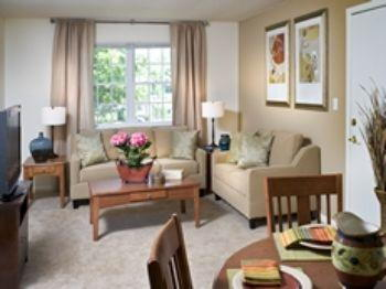 Eaves Peabody - 32 Reviews | Peabody, MA Apartments for Rent