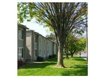 River S Bend Apartments 9 Reviews Marysville Ca Apartments For Rent Apartmentratings C