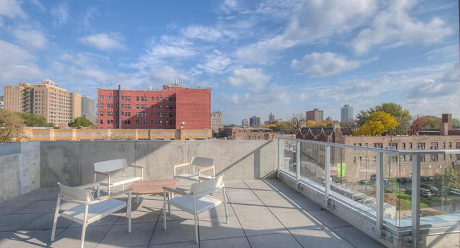vue53 24 reviews chicago il apartments for rent apartmentratings c chicago il apartments for rent