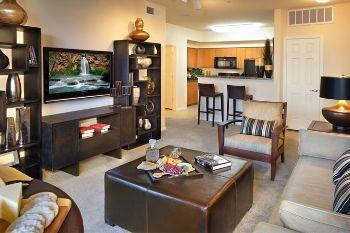 Trillium Deer Valley 63 Reviews Phoenix Az Apartments For