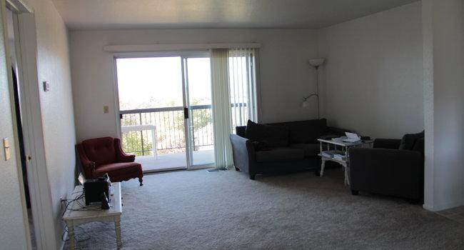 River Knolls Apartments - 26 Reviews | Redding, CA ...