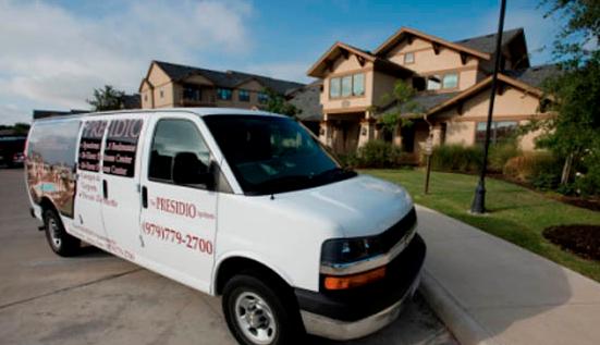 The Presidio Apartments - 155 Reviews   Bryan, TX Apartments