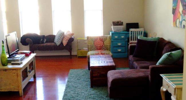 Post Park 199 Reviews Hyattsville Md Apartments For