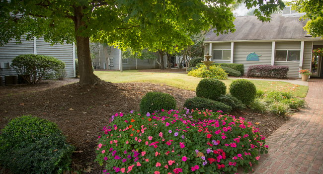 Fine Windscape Apartment Homes 60 Reviews Madison Al Home Interior And Landscaping Ologienasavecom