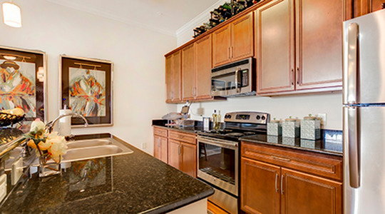 Bella Ridge Apartments 31 Reviews River Ridge La