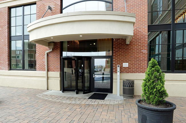 Parkway Lofts Apartments 44 Reviews Bloomfield Nj