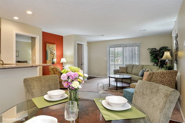 Suncrest Apartments - 66 Reviews | Indianapolis, IN
