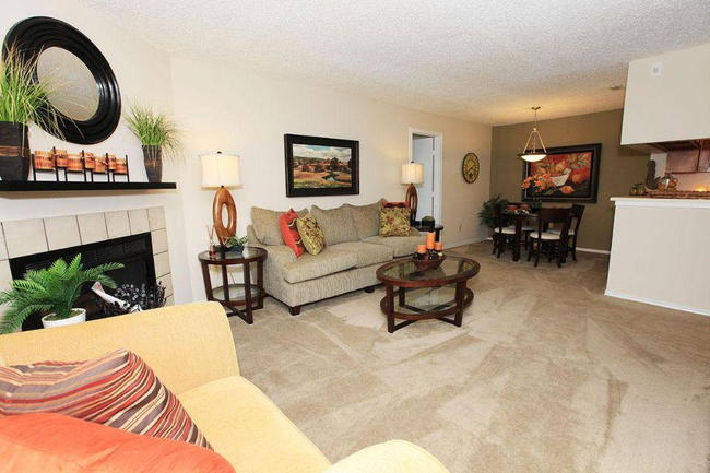 Sedgefield Apartments 76 Reviews Winston Salem Nc Apartments