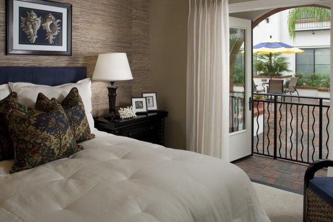 San Sebastian Apartments 28 Reviews Laguna Woods Ca