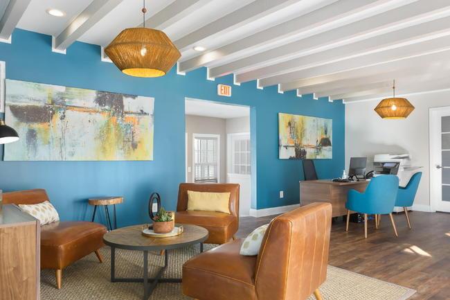 Edgewater Village Apartments 145 Reviews Greensboro Nc