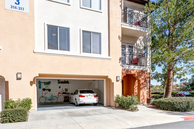 Camden Vineyards 93 Reviews Murrieta Ca Apartments
