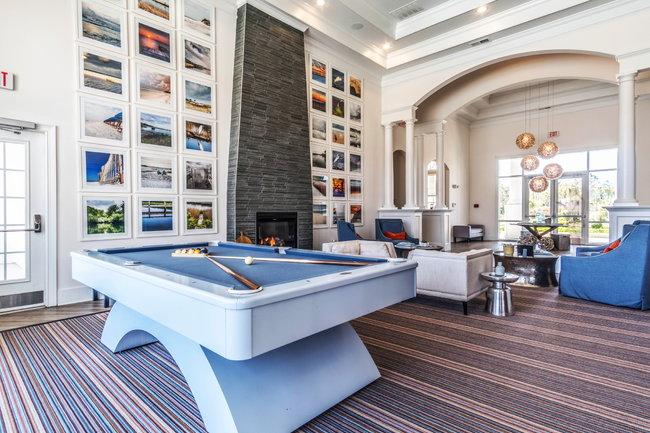 Terramar 8 Reviews Santa Rosa Beach Fl Apartments For