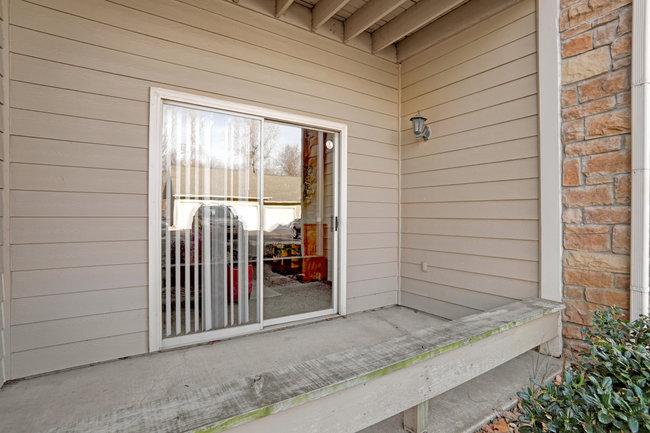 Memorial Creek Apartments 39 Reviews Tulsa Ok Apartments For
