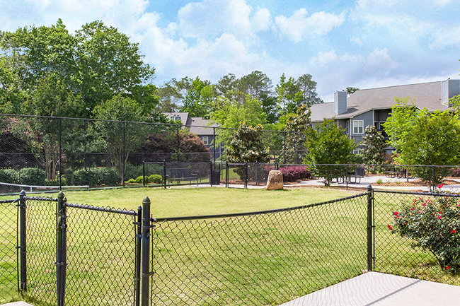 The Fairways 279 Reviews Columbia Sc Apartments For