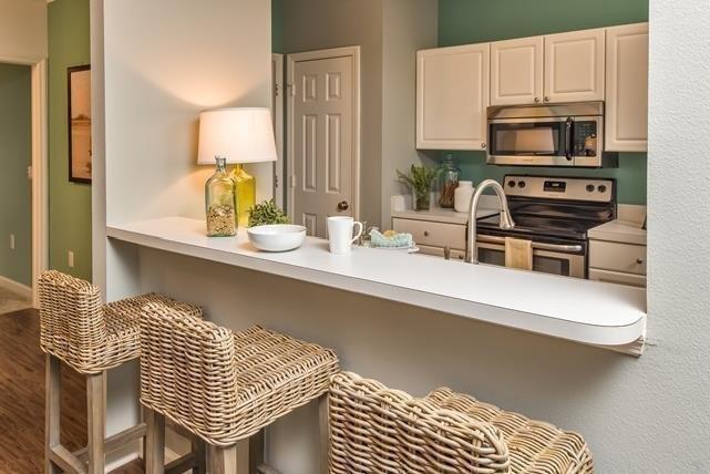 Summer Cove Apartments 112 Reviews Sarasota Fl