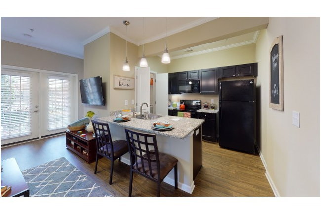 Eagle Flatts 89 Reviews Hattiesburg Ms Apartments For Rent Apartmentratings