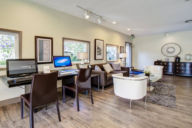 Waterstone Fremont - 254 Reviews | Fremont, CA Apartments ...