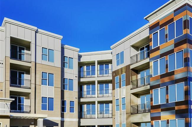 Manager Uploaded Photo Of Evo Apartments In Richmond Heights Mo