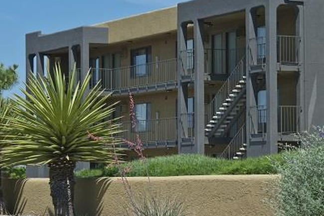 Manager Uploaded Photo Of Vista Alegre Apartments In Santa Fe Nm