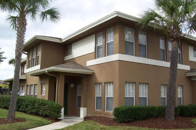 Parks At Hunter S Creek Apartments 177 Reviews Orlando Fl